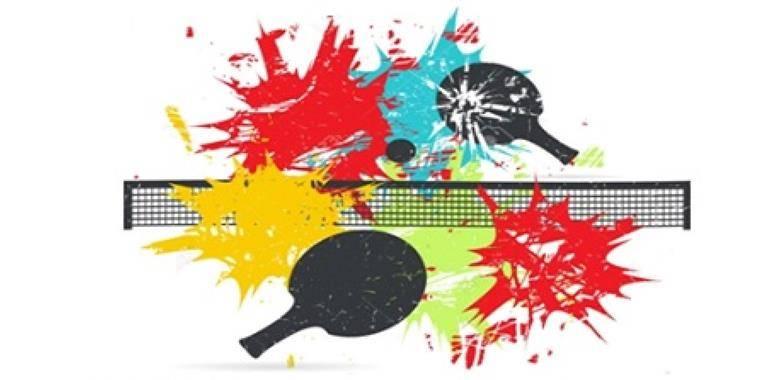 Gminny Ośrodek serdecznie zaprasza w każdy czwartek na grę w tenisa stołowego.
