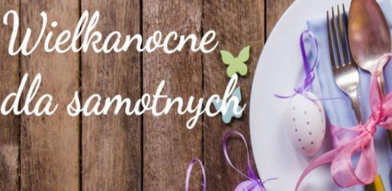 Wielkanoc dla Samotnych