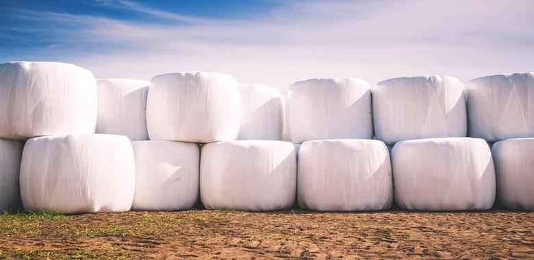 Usuwanie folii rolniczych i innych odpadów pochodzących z działalności rolniczej - nabór wniosków do 15 lipca 2021 roku